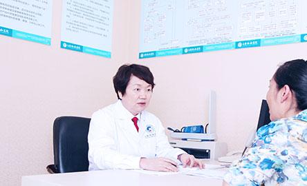 云南协和医院